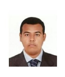 Ahmed Abdulhamid  <br> Demonstrator,  Virology and Immunology Unit, <br> Cancer Biology Department, <br> National Cancer Institute